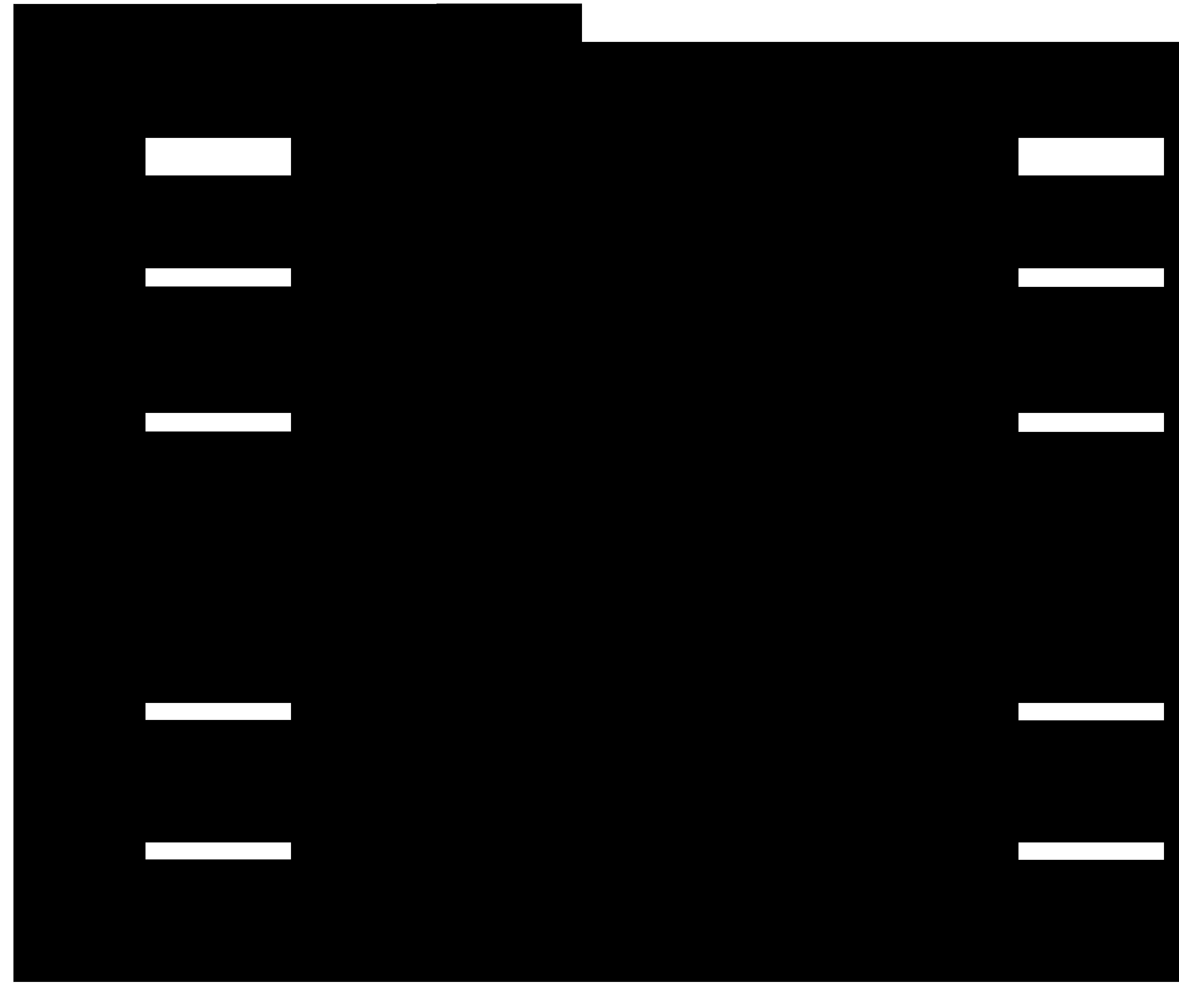 karsilastirma-tablosu-3