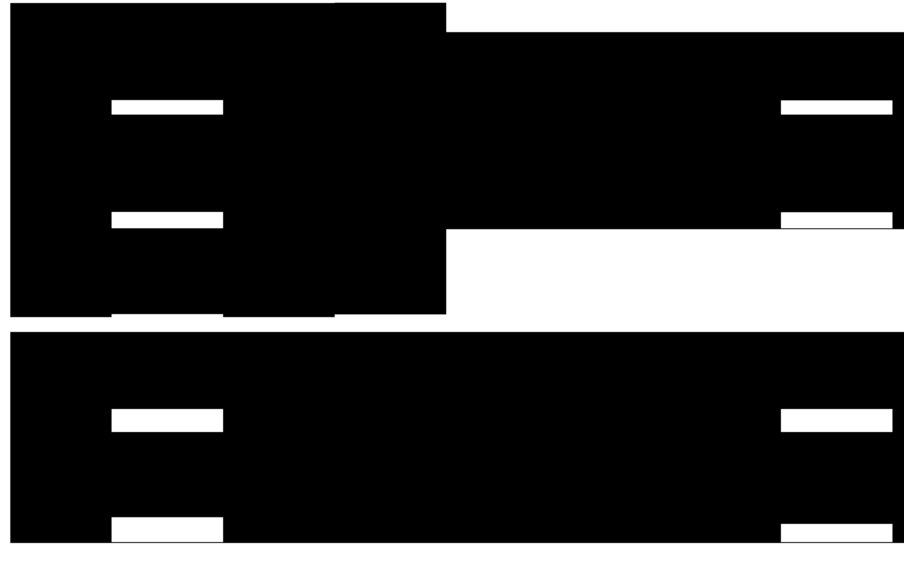 karsilastirma-tablosu-4