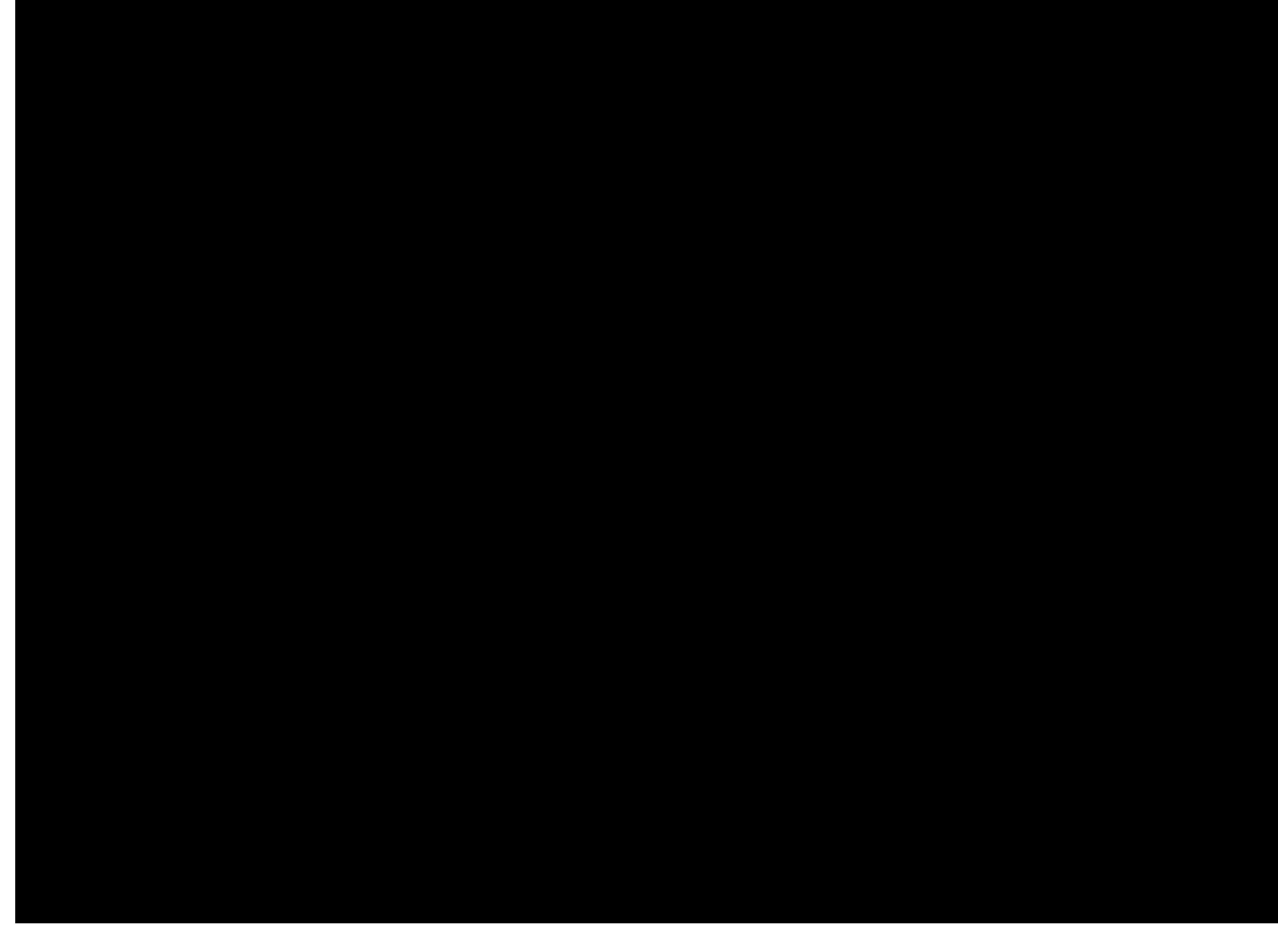 otomat-celikleri