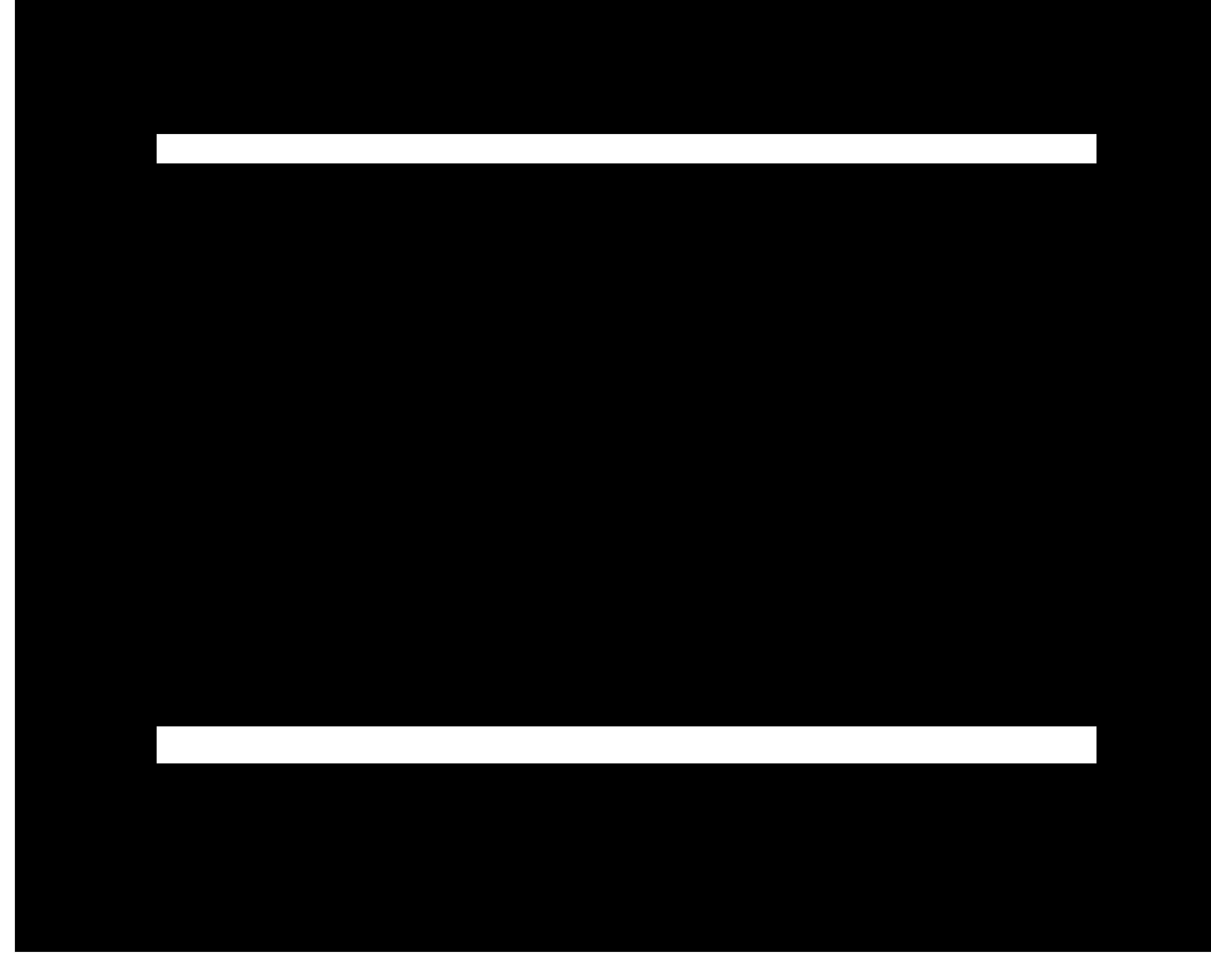 sementasyon-celikleri