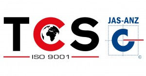ISO 9001 jas-anz